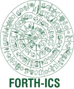 FORTH_Logo