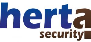 Logo Herta