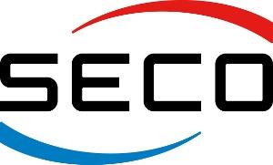 SECO_300