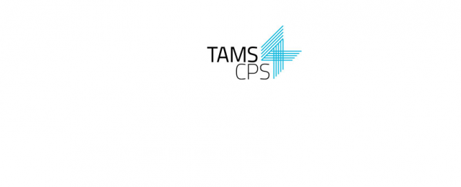 TAMS4CPS Project