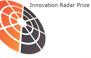 Innovation Radar Prize 2016